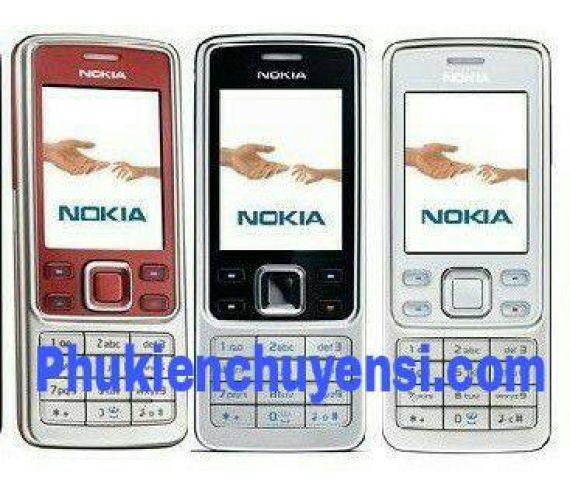 Điện thoại Nokia 6300 zin| dien thoai Nokia 6300 zin| điện thoại Mobiistar  giá rẻ| điện thoại 2 sim giá rẻ| dien thoai Nokia cu|